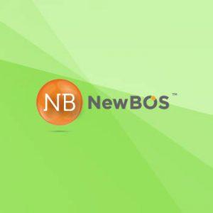 newbos