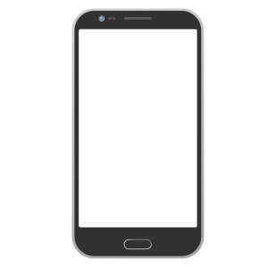 android-phone-png-5