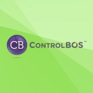 controlbos