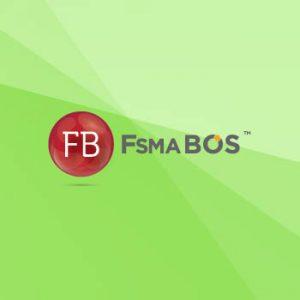 fsmabos