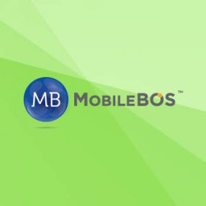 mobile_bos