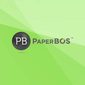 paperbos
