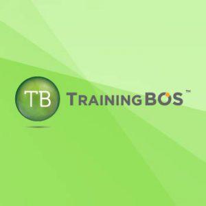 trainingbos