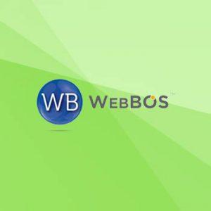webbos_portfolio_sample