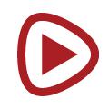 data sport logo